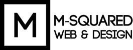 M-Squared Web Design, Graphics & Solutions